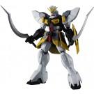 Bandai Gundam Universe XXXG-01SR Gundam Sandrock  trackable shipping, BAN12724, by BANDAI