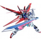 "Bandai Metal Robot Spirits -SIDE MS- Force Impulse Gundam ""Mobile Suit Gundam SEED Destiny""  trackable shipping, BAN12748, by BANDAI"