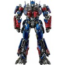 Good Smile Company Transformers: Revenge of the Fallen DLX Optimus Prime  trackable shipping, GSC23675, by GOOD SMILE COMPANY