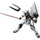 Bandai Gundam Universe RX-93 Nu Gundam  trackable shipping, BAN12731, by BANDAI