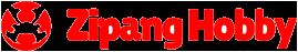 ZIPANG HOBBY Logo